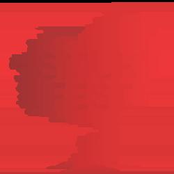 Smukfest, 9. — 13. August