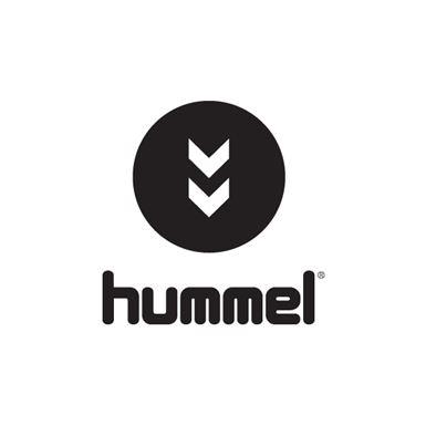 /media/1245/hummel.jpg