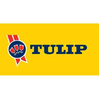 /media/1247/tulip.jpg