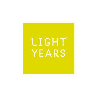 /media/1253/light-years.jpg