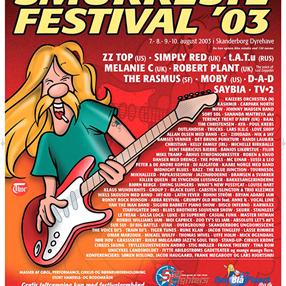 /media/2012/plakat2003.png