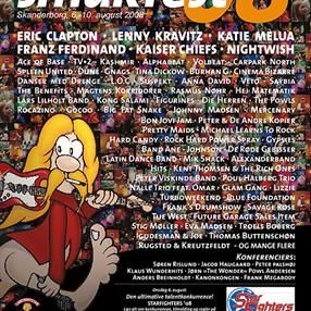 /media/2014/plakat2008.png