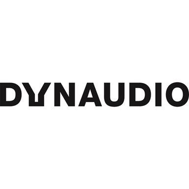 /media/2307/dynaudio.jpg