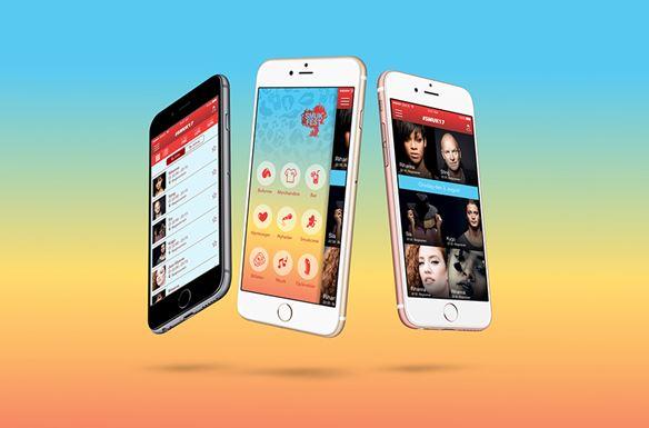 /media/2793/header_app17.jpg