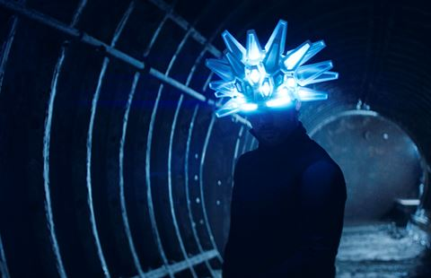 /media/2950/header_jamiroquai.jpg