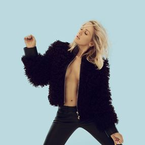 /media/3095/spot_elliegoulding.jpg