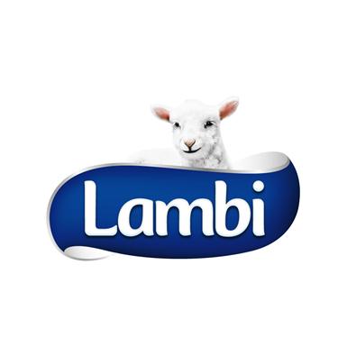/media/3311/lambi_logo2012_rgb_whitebg_s_without1965-1000x1000-1.png