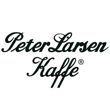 /media/3312/peter-larsen-kaffe.jpg