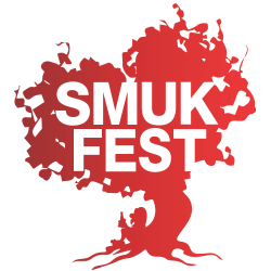 Smukfest, 8. — 12. August