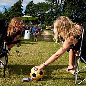 /media/1107/side_camping8.jpg
