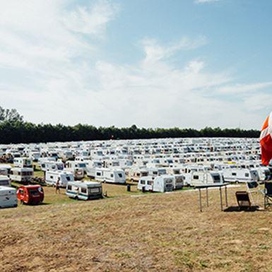 /media/1108/side_campingvogn.jpg