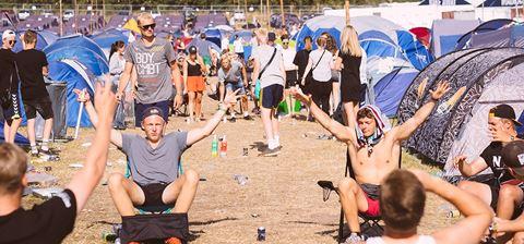 /media/1195/header_camping2.jpg