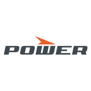 /media/1264/power.jpg