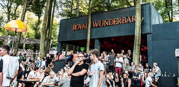 /media/1271/royal-wunderbar.jpg