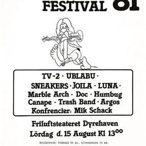 /media/1990/plakat1981.jpg