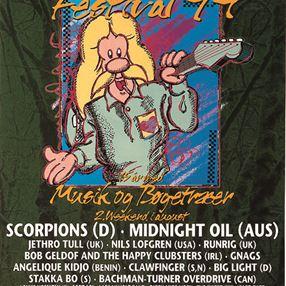 /media/2001/plakat1994.jpg
