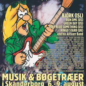 /media/2005/plakat1998.jpg