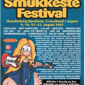 /media/2008/plakat2001.jpg
