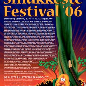 /media/2011/plakat2006.png