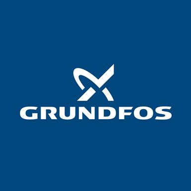 /media/2302/logo-1000x1000_rgb.png