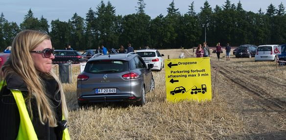 /media/2449/header_parkering.jpg