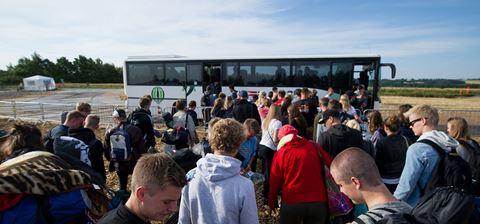 /media/2450/header_shuttlebus.jpg