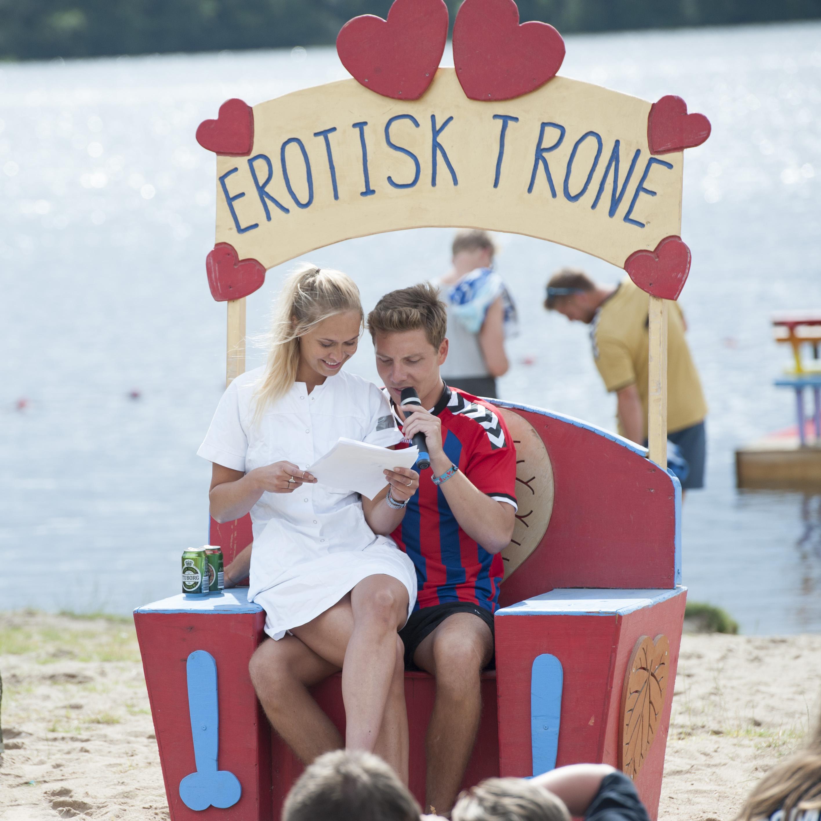 kort novelle dansk swingers
