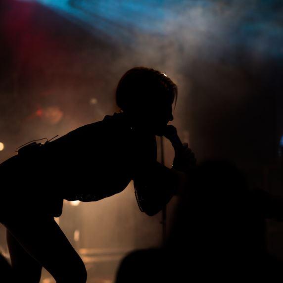 /media/2831/andersbachmann_koncert_lírkeemilie_smuk16_9.jpg