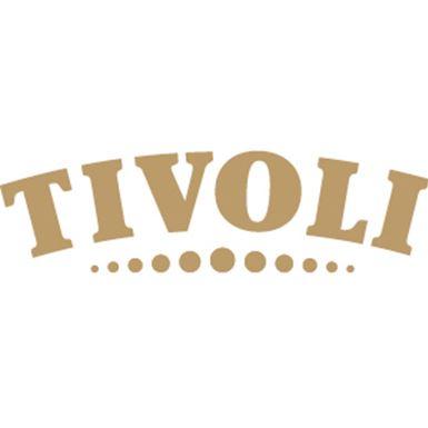 /media/3224/tivoli-logo-300x300.jpg