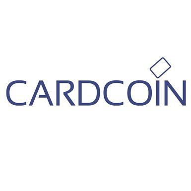 /media/3308/cardcoin.jpg