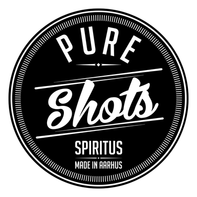 /media/3313/pureshots-logo.png