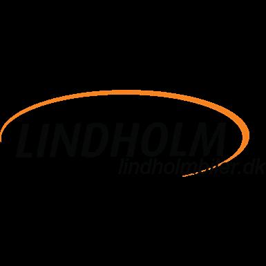 /media/3327/lindholm.png