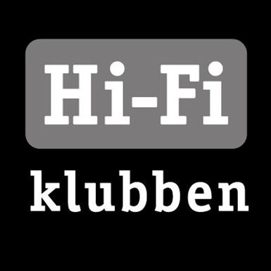/media/3387/hfk-square-logo.jpg