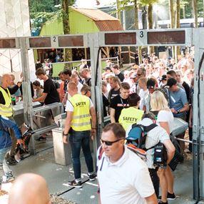 /media/3508/ahe_smukfest_under_event_festpladsen_ons_åbning_2017_jj5dfb0mffheader.jpg