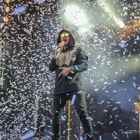 /media/3533/mbr_smukfest_under_koncert_stjernescenen_tor_gulddreng_2017_4f00fm6lhl.jpg