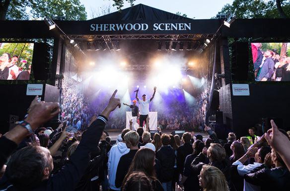 /media/3630/ahe_smukfest_under_koncert_sherwood_scenen_soen_spectors_2017_270rui243g.jpg