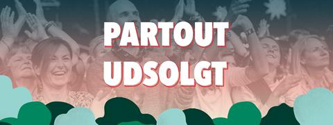 /media/3734/partout_udsolgt.png