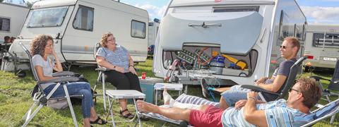 /media/3758/campingvogn_header.png