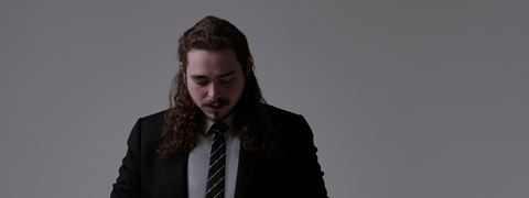 /media/3968/post-malone.png