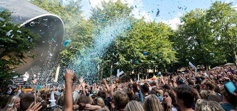 /media/3979/jwo_smukfest_under_koncert_boegescenen_ons_rasmus_seebach_2017_00ikpa5u4d-2.jpg