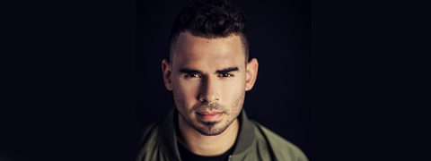 /media/4010/afrojack.png