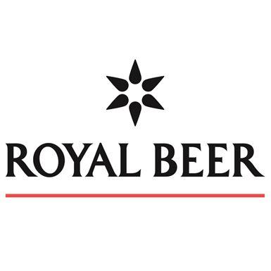 /media/4062/royal-1000-x-1000.png