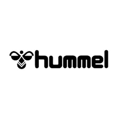 /media/4063/hummel.png
