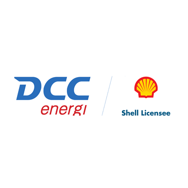 /media/4065/dccenergi_shelllicensee_logo2.png
