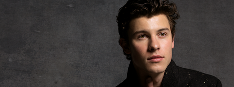 /media/4153/shawn-mendes.png