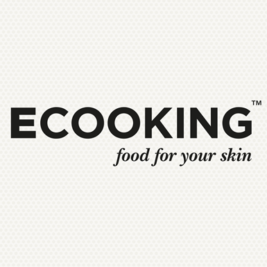 /media/4165/ecooking_logo_smukfest.png