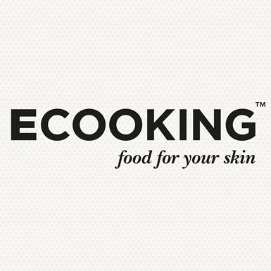 /media/4165/ecooking_logo_smukfest.png