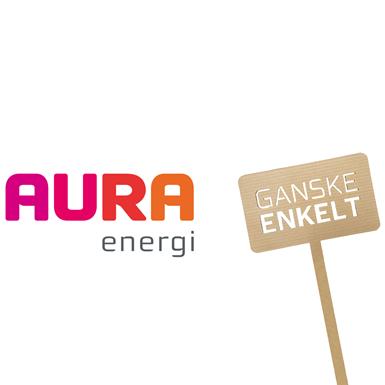 /media/4187/aura_logo_skilt_ganskeenkelt_1200x1200.png