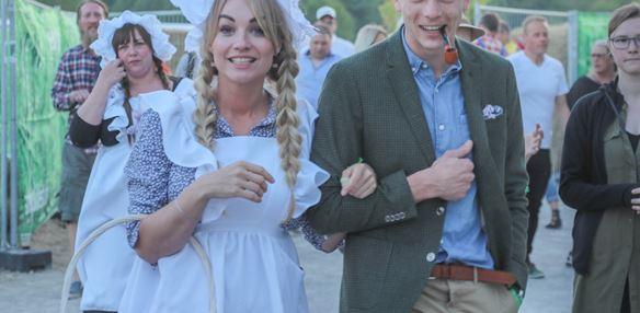 /media/4246/19-05-2018_medhjaelperfest_mikkel-breinholdt-madsen-42.jpg