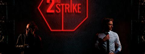 /media/4390/2nd-strike.png